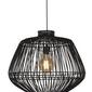 Goodmojo :: lampa wisząca madagascarh50b czarna