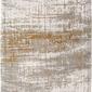 Carpets  more :: złoto beżowy dywan nowoczesny - columbus gold