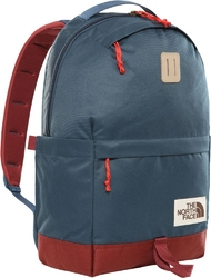 Plecak the north face daypack t93ky5pj8