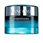 Lancome visionnaire advanced multi-correcting cream spf20 krem korygujący do twarzy na dzień 50ml
