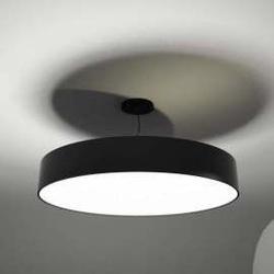 Shilo :: lampa wisząca bungo 520 - kolor do wyboru