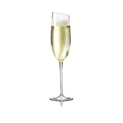 Eva solo - kieliszek do champagne