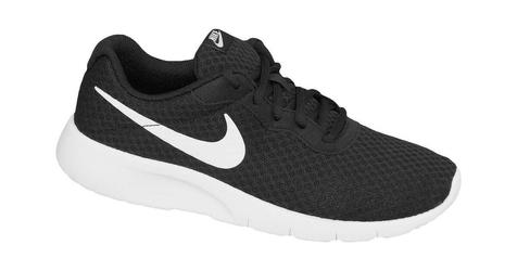 Nike tanjun 812654-011 44 czarny