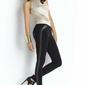 Trendy legs plush gabriela