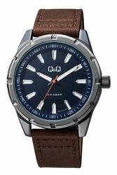 Zegarek QQ QB14-522