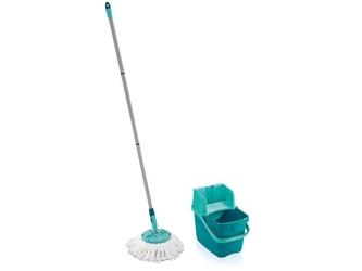 Zestaw combi disc mop
