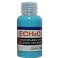 Carpro ech2o quick detailer śliskość i błysk koncentrat 1:10  50 ml