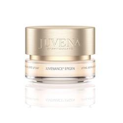 juvena lifting anti-wrinkle day cream liftingujący krem na dzień 50 ml
