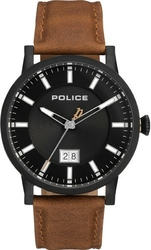 Police pl.15404jsb02a