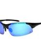 Okulary przeciwsłoneczne arctica s-82