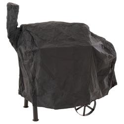 Pokrowiec ochronny na grill plandeki osłona 120g pvc 130 x 60
