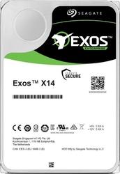 Seagate exos x14 12tb 512e sata 3,5 st12000nm0008