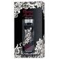 Christina aguilera unforgettable woda perfumowana dla kobiet 15ml - 15ml