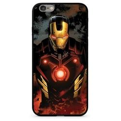 Ert etui marvel iron man 023 iphone xs  mpciman7806