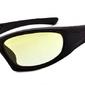 Rozjaśniające okulary do jazdy nocą dla kierowców sportowe dr-3143-c2