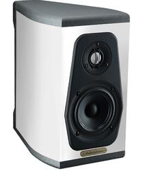 Audiosolutions guimbarde kolor: orzech
