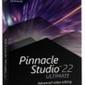 Pinnacle studio 22 ultimate pl box - towar w magazynie. wysyłka od ręki. - najszybszy sklep w internecie