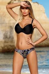 Lorin L21818 kostium kąpielowy