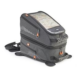 Kappa ah201 torba na zbiornik magnetyczna 2040l szary