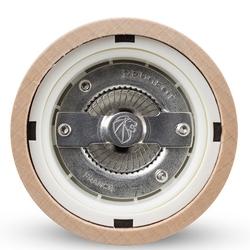 Młynek elektryczny do soli 34 cm peugeot paris electrique u-select drewniany pg-35655