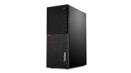 Lenovo Desktop ThinkCentre M720t TWR 10SQ0065PB W10Pro i5-94008GB1TBINTDVD3YRS OS