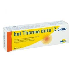 Hot thermo dura c krem