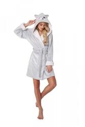 Szlafrok damski aruelle trixie bathrobe
