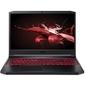 Acer Notebook Nitro 7 NH.Q5GEP.016 WIN10Home i7-9750H8GB512GB+512GBGTX1050 3GB15.6 FHD