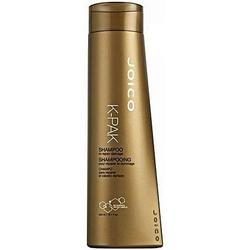 Joico k-pak, szampon pielęgnacyjny do włosów zniszczonych 300ml