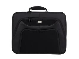 Natec torba do laptopa natec sheepdog black 19