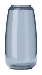 Wazon Form 1303 Blue
