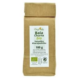Bala churna - malwa indyjska bio, 100g seyfried