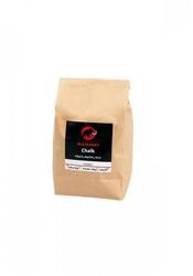 Chalk powder 300 g