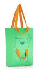 Torba Familybag Summer Green