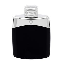 Mont blanc legend perfumy męskie - woda toaletowa 100ml flakon