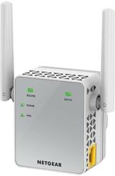 Repeater netgear ex6120 - szybka dostawa lub możliwość odbioru w 39 miastach