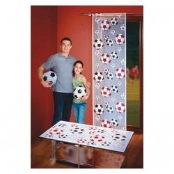 Panel gol szerokość 60 cm
