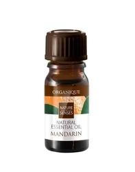 Olejek aromatyczny mandarynkowy 7 ml 7 ml
