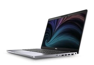 Dell notebook latitude 5511 i7-10850h16gbssd512gb15.6 fhdmx250fprscrbacklit kb4 cellw10pro3y bwos