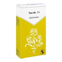 Tee nr.11 nestmann