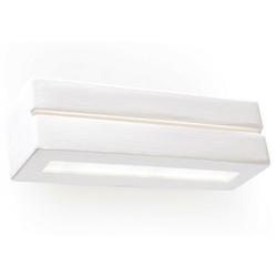 Sollux - kinkiet ceramiczny vega line