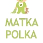 Matka polka - plakat wymiar do wyboru: 29,7x42 cm