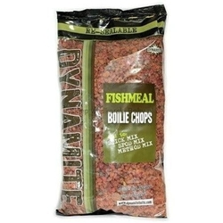 Dynamite baits boilies chops fishmeal 2kg