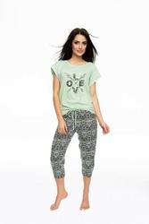 Rossli sal-py-1059 piżama damska
