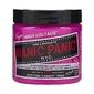 Farba manic panic- high voltage hair cotton candy pink