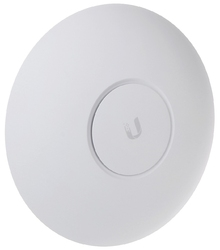 Punkt dostępowy unifi-uap-ac-pro ubiquiti