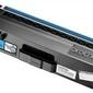 Brother toner błękitny do hl-4150cdn4570cdw standardowy