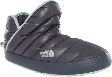 Buty damskie the north face thermoball traction t9331h5qc