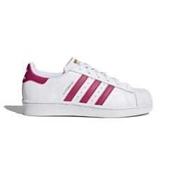 Buty adidas originals superstar - b23644