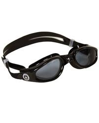 Aquasphere okulary do pływania kaiman small ciemne